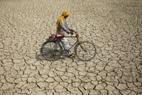 World Water Day: Millions on brink of migration