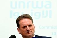 Bericht: Fehlverhalten von UNRWA-Mitarbeitern