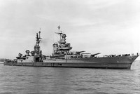 Civilian researchers say they have located the wreck of the USS Indianapolis, the World War II heavy cruiser that played a critical role in the atomic bombing of Hiroshima before being struck by...