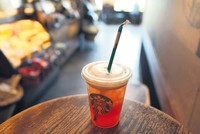 Starbucks straw ban: Helping the environment one sip at a time