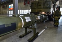 Russia denies Iskander missile violates nuke treaty with US
