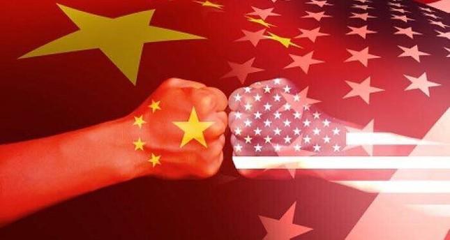 واشنطن وبكين تتفقان على عدم خوض أي حرب تجارية