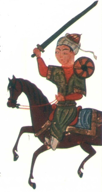 The Battle of Manzikert: Turks' first step into Anatolia | Daily Sabah