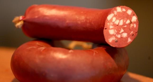 Seehofer lässt auf DIK Schweinefleisch servieren