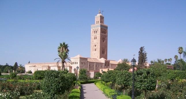 لأول مرة في المغرب: سلفيون في انتخابات البرلمان.. دمج أم احتواء