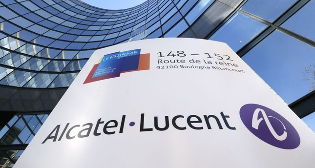 Nokia moves to finalize acquisition of Alcatel-Lucent