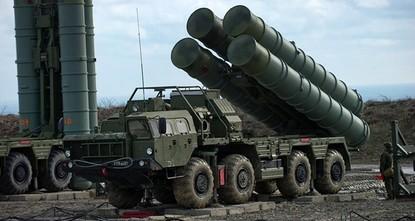 أشار مستشار الصناعات الدفاعية التركية، إسماعيل دمير، أنّ بلاده ستبدأ استلام منظومة