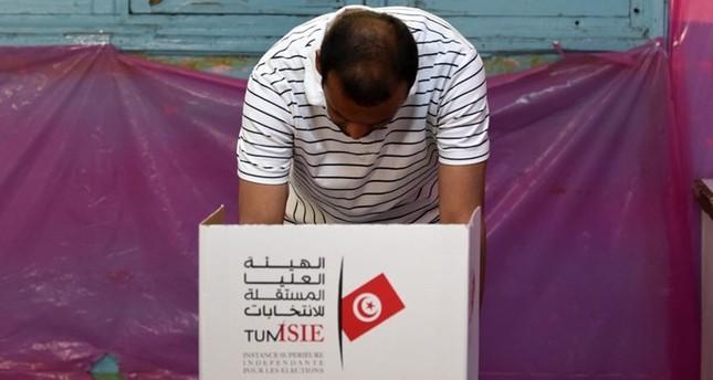 تأجيل موعد انتخابات الرئاسة التونسية إلى 17 نوفمبر القادم