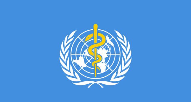 منظمة الصحة: فيروس كورونا يشكل أزمة صحية عالمية كبيرة في عصرنا