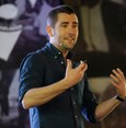 Facebook chief product officer resigns after 13 years