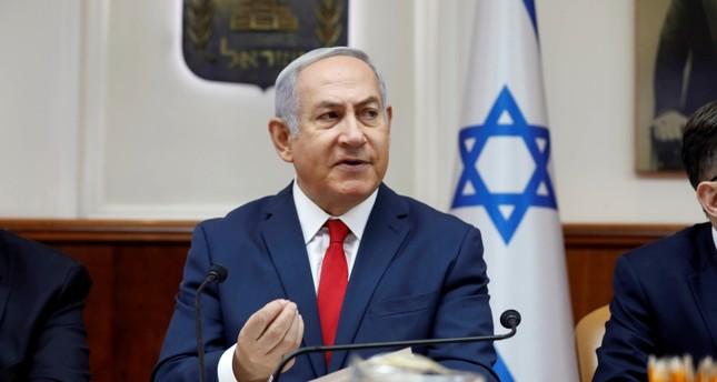 الاتحاد الأوروبي ينتقد إسرائيل حول مشروع قانون عنصري