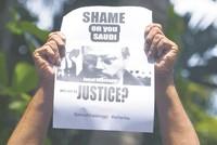 المعلوم و المجهول في جريمة خاشقجي