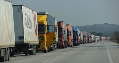 Решение РФ по визам радует турецких перевозчиков