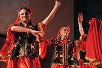 Embracing spirit of Nevruz crucial amid ongoing crises, Erdoğan says