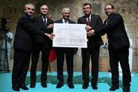 Turkey unveils expansive Izmir Tech Base set to boost R&D, generate income