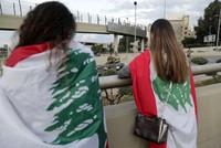 آلاف العاملين الفليبينيين في لبنان يرغبون بالعودة لبلادهم في ظل الأزمة القائمة