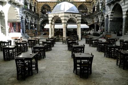 Hasan Pasha Inn
