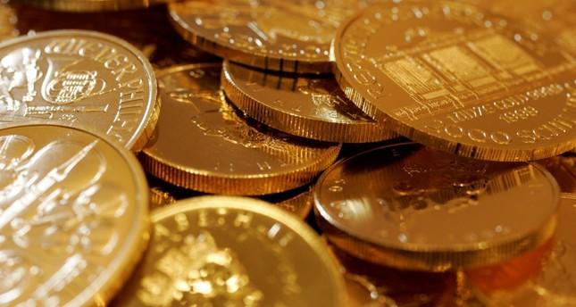 تنامي الإقبال على شراء الذهب والمعادن النفيسة في سويسرا بسبب كورونا