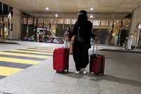 Saudi implements end to travel restrictions for women