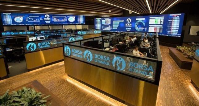 online casino kostenlos geld gewinnen