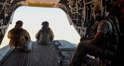 UAE draws down troops in Yemen