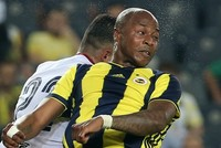 Fenerbahçe, Benfica meet in Champions League third qualifying stage