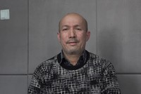 China claims video proves Uighur poet Heyit is alive