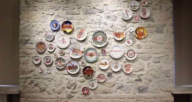 Ceramic artist Aslı Aydemir: I make art to stay sane