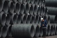 Turkey looks to double steel exports to Latin America