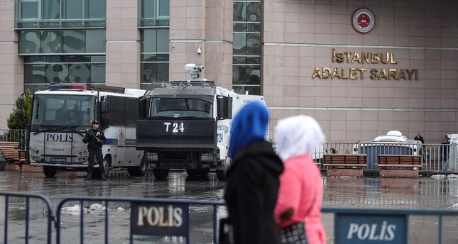 The fifth anniversary of defending Turkish democracy against coups