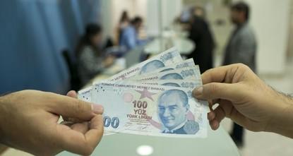 تواصل تدفق رؤوس الأموال الأجنبية إلى تركيا وتنبؤات بتضاعفها بحلول منتصف العام