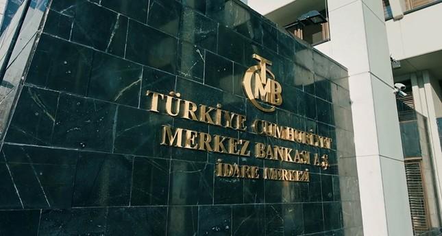 المركزي التركي يكشف عن إجراء جديد لدعم الليرة وسط تأييد الحكومة
