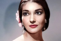 A diva remembered: sensational life of Maria Callas