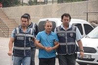 Police decode Gülenists' Central Anatolia web, detain 20 in operations