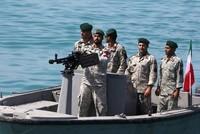 Wegen Schmuggel: Iran setzt Öltanker fest