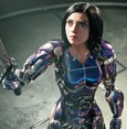 'Alita: Battle Angel' movie finally arrives, to lukewarm reviews