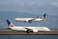 An engaged couple was removed from a United Airlines flight to Costa Rica on Saturday, as the airline remained under scrutiny following outrage caused by a video last week of a passenger being...