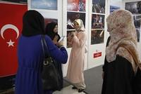 2017 Muslim Women Summit to be held in Istanbul