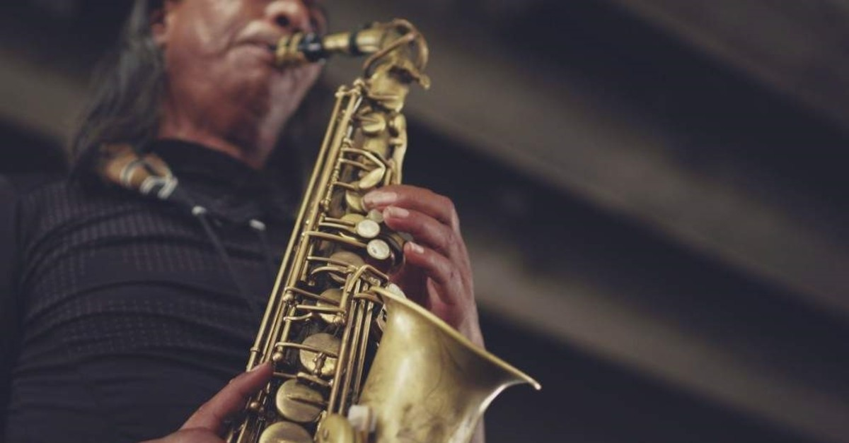 Young musicians can participate in auditions with jazz songs along with demos in blues, funk and soul.