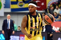 One last playoff spot up for grabs in EuroLeague