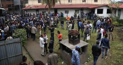 تحويل سجن ميكلاوي سيئ السمعة في إثيوبيا إلى متحف