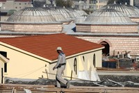 Turkey, as an emerging economy and a long-term member of the G-20, has a lot of problems with occupational health and safety that still is yet to be solved. Statistics show that in terms of work...