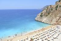 Laut den Angaben der Verwaltungsbehörde des Flughafens in Antalya, überstieg die Anzahl der Touristen in der Stadt bereits die 5 Millionen-Marke.  Dies ist eine enorme Steigerung im Gegensatz zum...