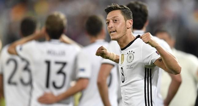 كأس أوروبا.. ألمانيا تحل العقدة الإيطالية بركلات الترجيح وتتأهل لنصف النهائي