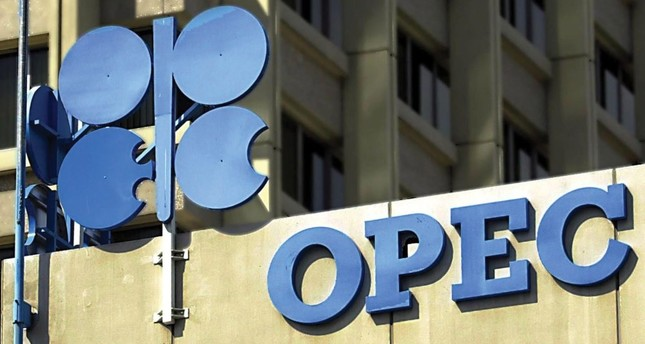 Risking Trump ire, OPEC builds case for oil supply cut