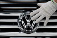 Im Dieselskandal steht Volkswagen laut einem Zeitungsbericht kurz vor einem Milliarden-Vergleich mit dem US-Justizministerium. Die Vereinbarung zur Beilegung des Strafverfahrens, die eine...