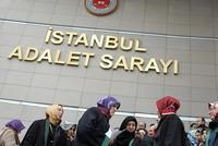 Laut Statistiken des Justizministeriums hat sich die Zahl der Anwältinnen in der Türkei in den vergangenen zehn Jahren verdoppelt. Das Land versucht seit Jahren die Präsenz von Frauen in allen...