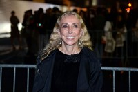 Vogue Italia editor and fashion icon Franca Sozzani dies at 66