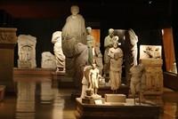 أكثر من 3 ملايين قطعة أثرية في المتاحف التركية