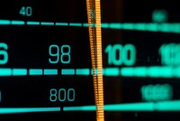 Digital killed the radio star: Norway completes transition to digital radio, shuts down FM radio